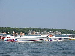 I've got all these cool boat pics....so I'm gonna post some of them....-img_0247.jpg