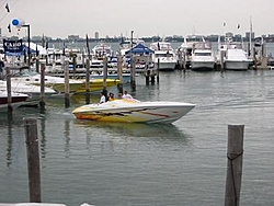 I've got all these cool boat pics....so I'm gonna post some of them....-img_0161.jpg