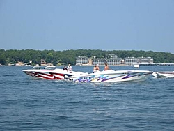 I've got all these cool boat pics....so I'm gonna post some of them....-img_0242.jpg