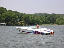 I've got all these cool boat pics....so I'm gonna post some of them....-img_0263.jpg