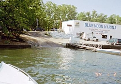 I've got all these cool boat pics....so I'm gonna post some of them....-img14.jpg