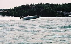 I've got all these cool boat pics....so I'm gonna post some of them....-skater.jpg
