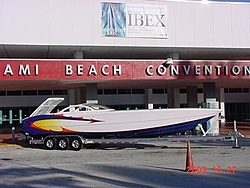 Cleveland Boat Show-ibex-boat-complete-004.jpg