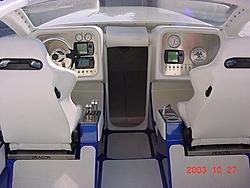 Cleveland International Show-ibex-boat-complete-008.jpg