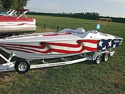 American Flag Paint Job-090302-port-paint.jpg