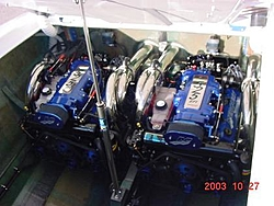 Cleveland Boat Show-ibex-boat-complete-007.jpg