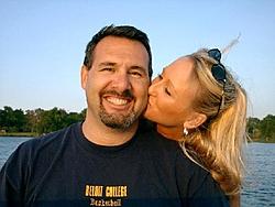 How I spent my 4th of JULY-kissing-todd%5Cs-cheek.jpg