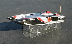 RC Boats lets see the Pics-toyboat1.jpg