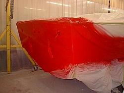 Painting my Cafe Racer...-im001271.jpg
