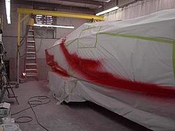 Painting my Cafe Racer...-im001267.jpg