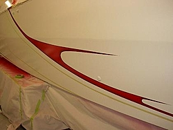 Painting my Cafe Racer...-im001280.jpg