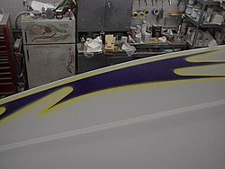 Painting my Cafe Racer...-im001302.jpg
