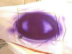 Painting my Cafe Racer...-im001308.jpg
