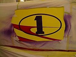 Painting my Cafe Racer...-im001309.jpg
