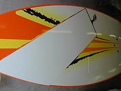 Ettore Race Boat conversion....-dscn0009-6-.jpg