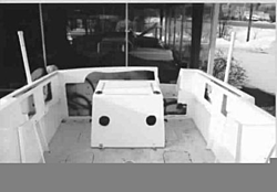 Stolen Cigarette Recovery Photos (Caution: Explicit)-interior-looking-aft-after-.jpg