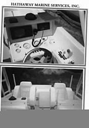 Stolen Cigarette Recovery Photos (Caution: Explicit)-helm-detail-before-.jpg