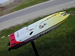 RC Boats lets see the Pics-dscn0013-2-.jpg