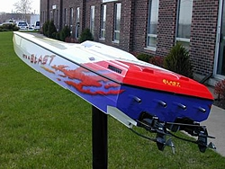RC Boats lets see the Pics-dscn0009-3-.jpg