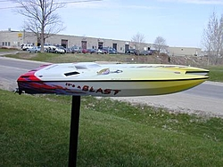 RC Boats lets see the Pics-dscn0007-6-.jpg