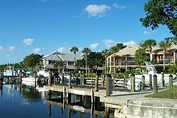 Hey All You Jerks In Florida !!!!-lol-marina-nov.14-03.jpg