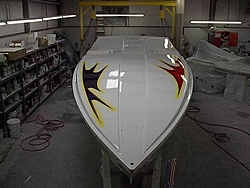 Painting my Cafe Racer...-im001318.jpg