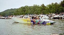 I've got all these cool boat pics....so I'm gonna post some of them....-img03.jpg