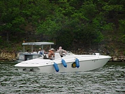I've got all these cool boat pics....so I'm gonna post some of them....-loto-mem.-day-2001-085.jpg