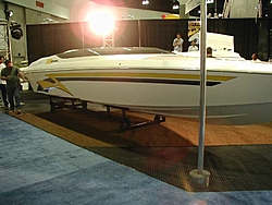 Best Single Engine 26-29Ft. Performance Boat?-scotty%5Cs-boat-show.jpg