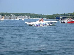I've got all these cool boat pics....so I'm gonna post some of them....-img_0245.jpg