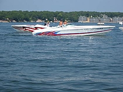 I've got all these cool boat pics....so I'm gonna post some of them....-img_0246.jpg