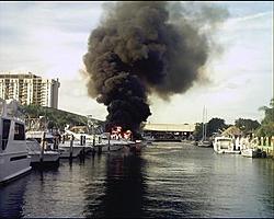 Flame Arrestors-k-n-equipped-boat.jpg
