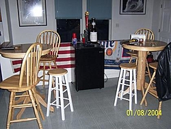 Bachelor Pads...Let's See Them-100_0400.jpg