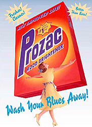 o/t what do you neast guys heat with-prozac.jpg