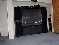 Bachelor Pads...Let's See Them-my-tv.jpg