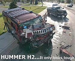 Hummer H2 VS Dodge dually-hummer.jpg