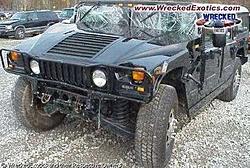 Hummer H2 VS Dodge dually-hummer_081602_001.jpg