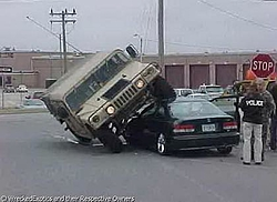 Hummer H2 VS Dodge dually-weird236.jpg