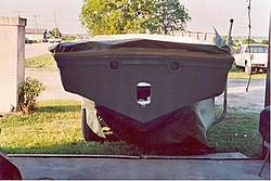 project boat needed:old 28 magnum,or cigarette-aaa.jpg