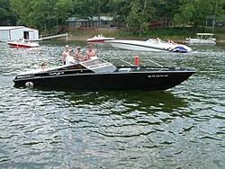 project boat needed:old 28 magnum,or cigarette-fourthofjuly2-007.jpg