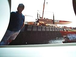 Does Sutphen still build new boats?-dcp01678.jpg