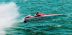 Best 28' performance boat for rough water?-racing-28ss.jpg
