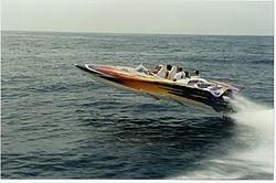 Best 28' performance boat for rough water?-babin-reindl-28-vamp.jpg