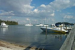 Southeastern Coastal Usa-nice-day...jpg