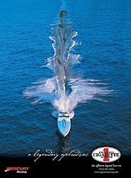 Cigarette's latest ad-boatapr2003-ifc.jpg