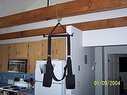 Bachelor Pads...Let's See Them-100_0414.jpg
