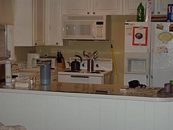 Bachelor Pads...Let's See Them-2.jpg