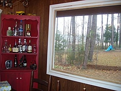 Bachelor Pads...Let's See Them-4.jpg