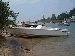 Best 28' performance boat for rough water?-27inboardsingle.jpg