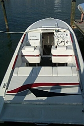 Best 28' performance boat for rough water?-26-sonic-inside.jpg
